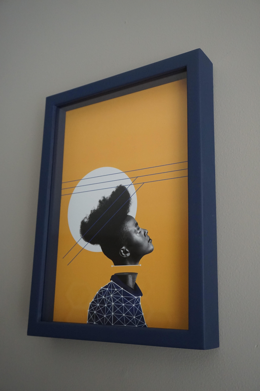Gallery   Gesso & Bole